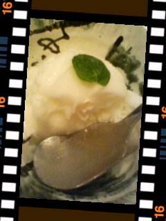 image/mariparaorg2-2007-01-24T02:05:09-1.jpg